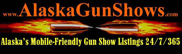 Alaska Gun Shows></td>     <td width=